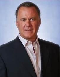 David G. Moyer