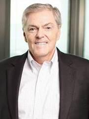 Robert D. Berger